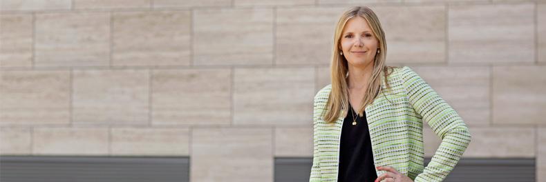 Dorthe Dahm-Malling, advokat, VILTOFT advokatfirma
