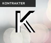 Portraet_TKP_F2